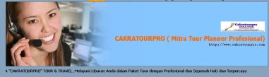 FOTO WEBSITE CAKRATOUR
